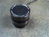 HYPE Surround Sound Speakers & System HY-TWIST-BLK